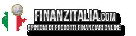 Finanzitalia.com