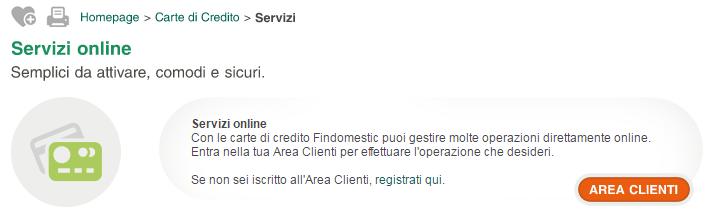 findomestic banca