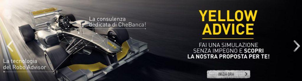 Conto deposito online 2019: opinioni di Arancio, Chebanca e