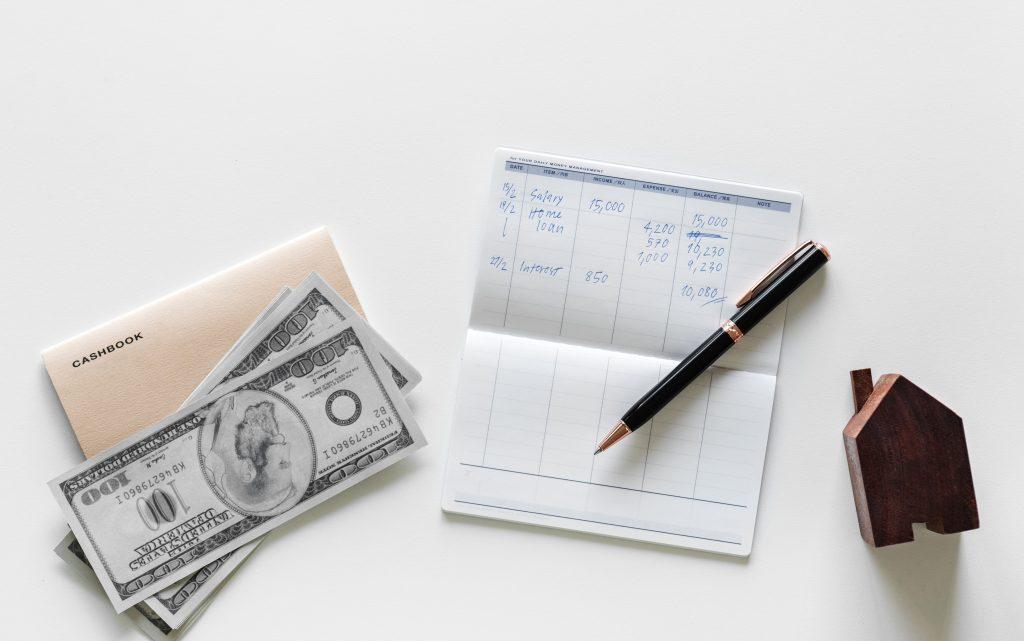 si prestito prestiti