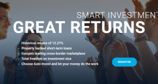 estateguru investimenti