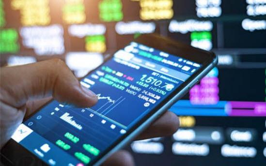 migliori siti di trading online