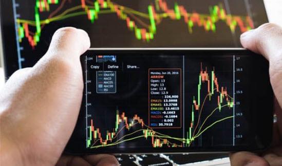 siti trading online