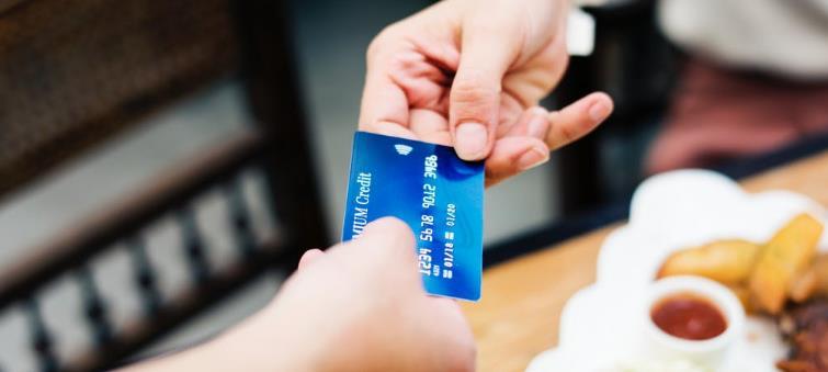 Migliori carte di credito Italia