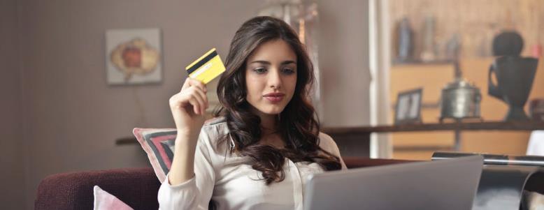 Migliori carte di credito