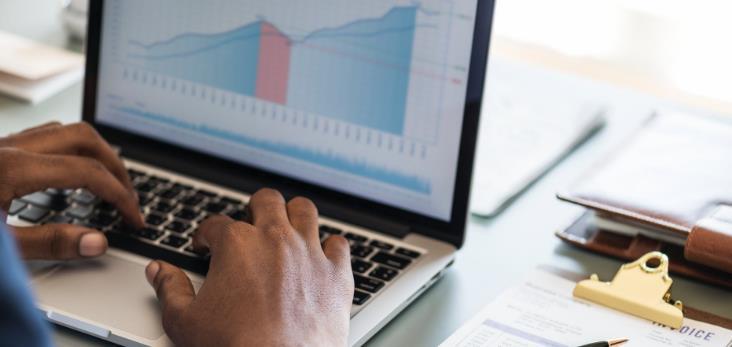 Migliori piattaforme di investimenti online