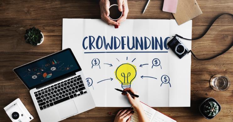 Migliori siti crowdfunding immobiliare
