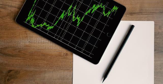 Siti di fondi di investimento