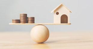 migliori mutui online