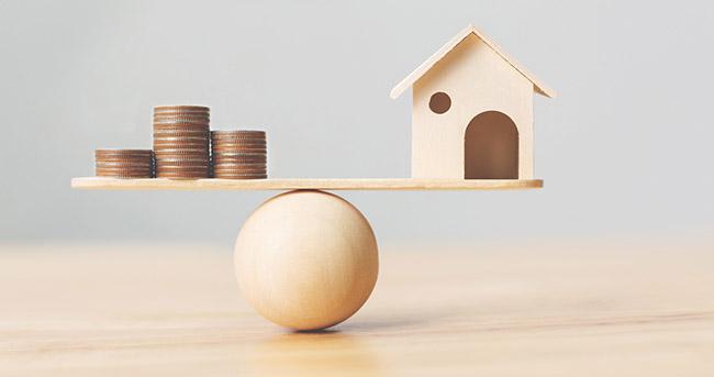 migliori mutui tasso fisso