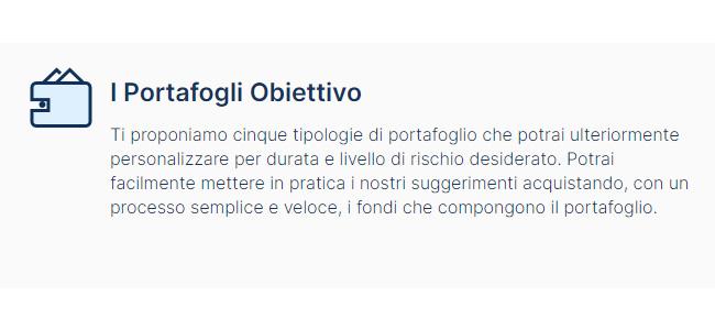 fundstore italia
