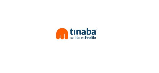 tinaba robo advisor banca profilo